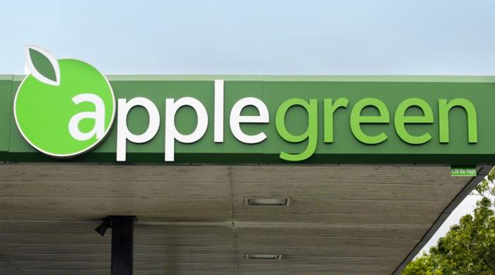 applegreens-temp-2
